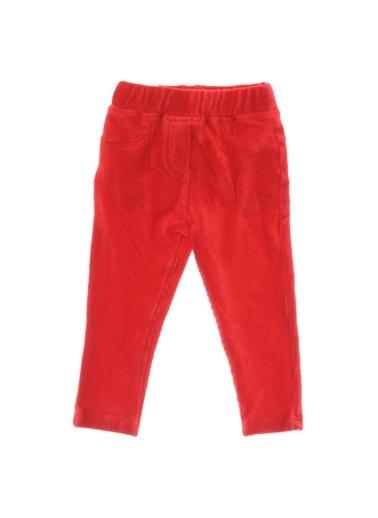 Panço Tayt 18232098100 Kırmızı